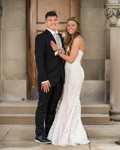Amherst Prom-32.jpg