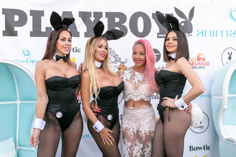Playboy-8_Corona, Jessica, Matizabel.jpg
