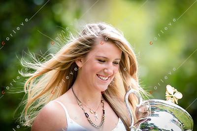 2013 Australian Tennis Open