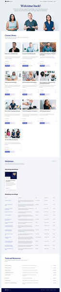 screencapture-academy-shopify-my-courses-2019-04-24-09_30_28.jpg