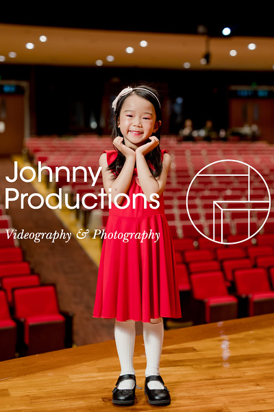 0063_day 2_ SC mini portraits_johnnyproductions.jpg