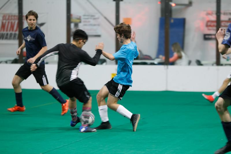 CCC Soccer 2019-02-21-0523.jpg