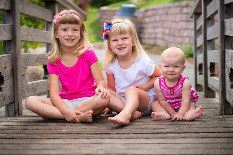 Family-Cone-3.jpg