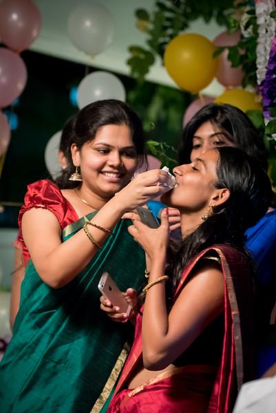 LightStory-Aishwariya+Kalyan-19.jpg