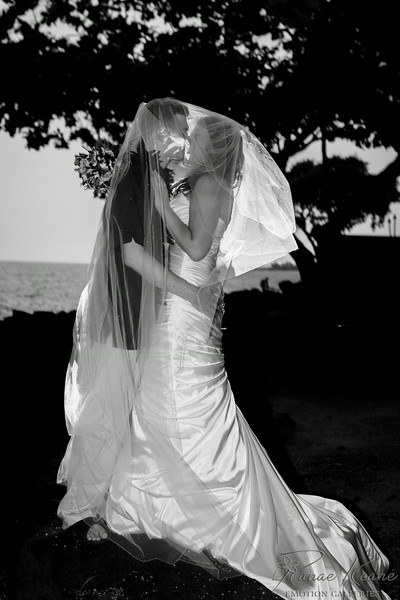 210__Hawaii_Destination_Wedding_Photographer_Ranae_Keane_www.EmotionGalleries.com__140705.jpg