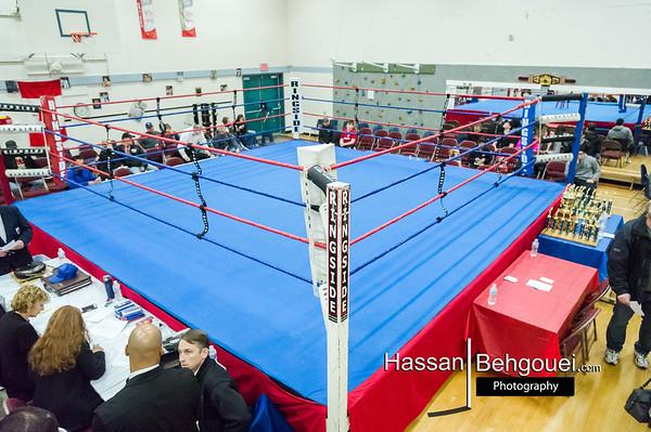 Golden Gloves Fight Night Day 2/2 Promo/Prod/Pres: MissionBoxing.com /AbbotsfordBoxing.com Amateur Sanc:Boxing.Bc.ca 11620 Seux Rd Hatzic LM FV Canada FC (3_4_17)