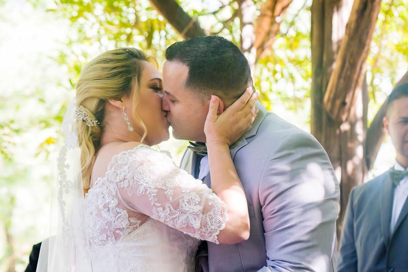 Central Park Wedding - Jessica & Reiniel-106.jpg
