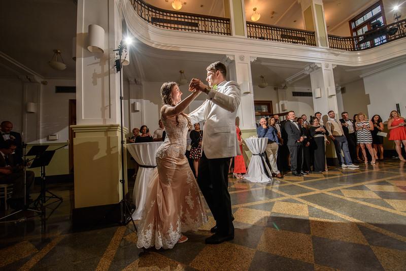Everett Seattle monte cristo ballroom wedding photogaphy -0183.jpg
