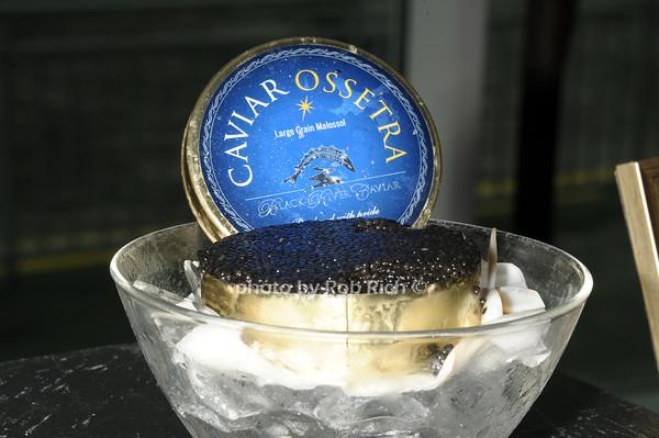 Black River Caviar photo by Rob Rich/SocietyAllure.com © 2011 robwayne1@aol.com 516-676-3939