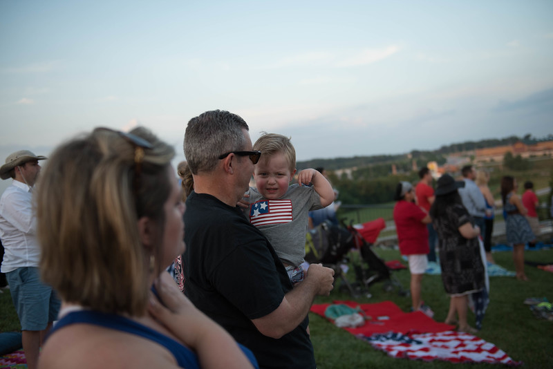 20150704Independence Day-2-347.jpg