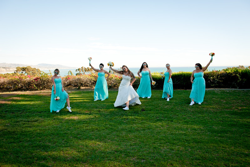 Family and Wedding Party-11.JPG