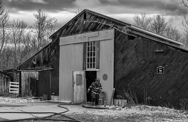 Hubbardston W/F Old Westminster Rd 161121