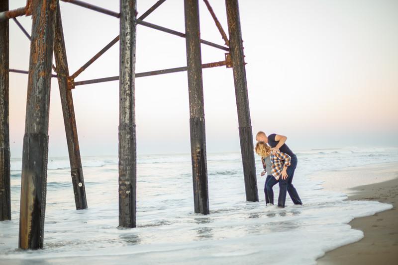 Kessler Couple Photos-071-0071.jpg