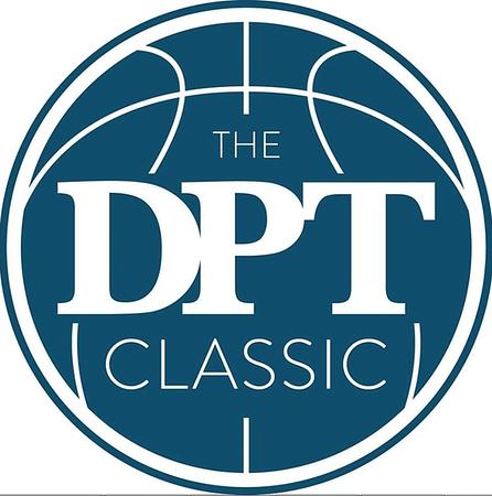 2020-12-07/08 DPT Classic