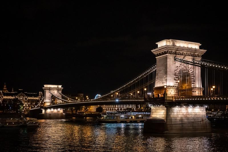River Cruise 2019-5252.jpg