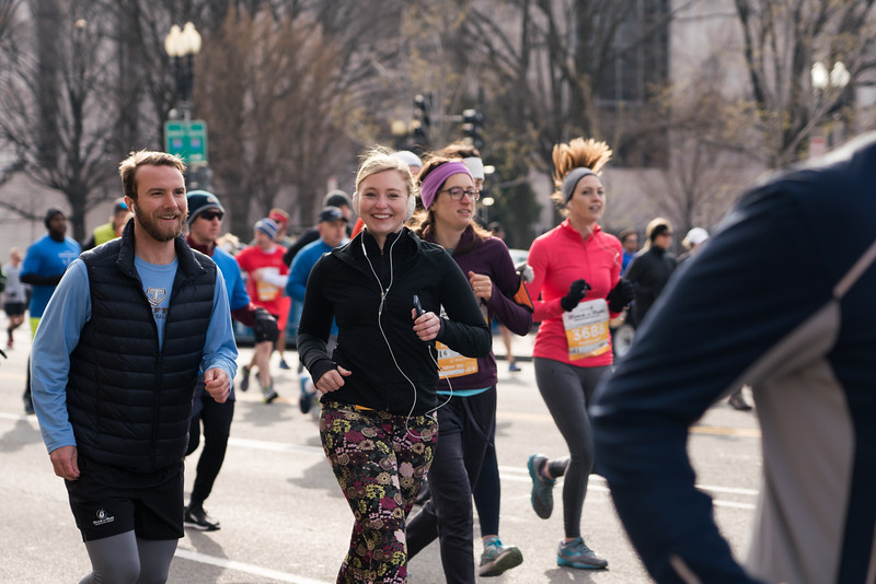 DC-Marathon-19.jpg