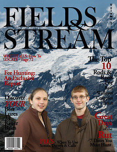 Bethel-Hunters-magazine