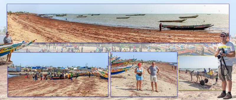 Senegal_024-25.jpg