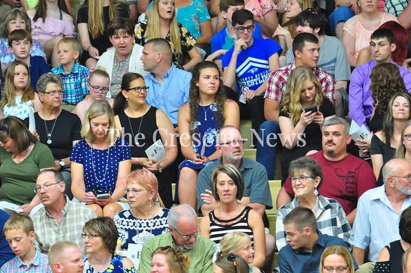 05-27-18 NEWS Fairview Graduation