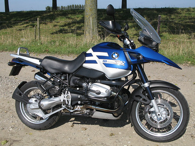 R1150GS twin spark (J-P)