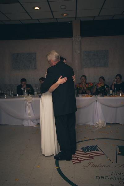MJ Wedding-186.jpg