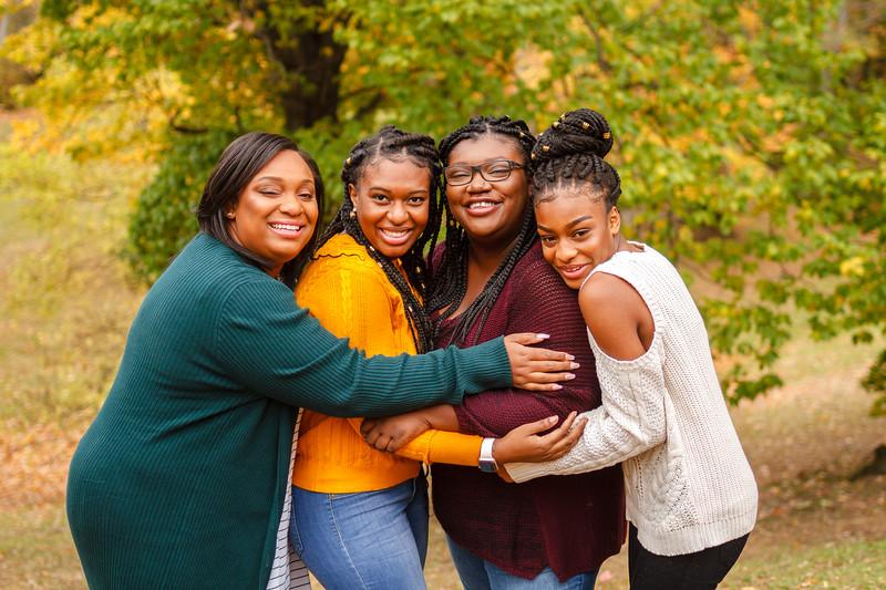 SistersProof-16.jpg