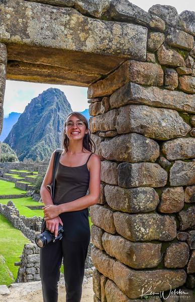 2018 Machu Picchu-13.jpg