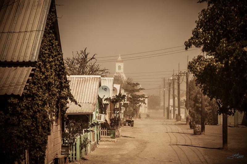 Baja Village.jpg