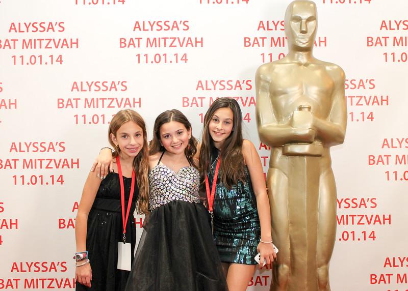 Alyssas Bat Mitzvah-112.jpg
