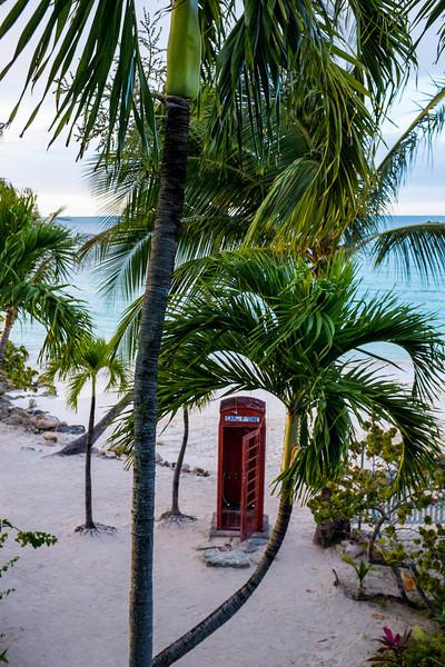Antigua Saturday and Sunday-1099.jpg