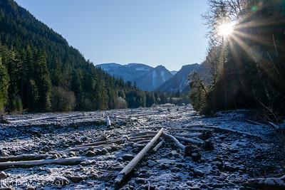 Carbon River 20191129