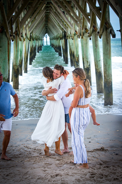 Topsail Island Family - Engagment photos-274.jpg