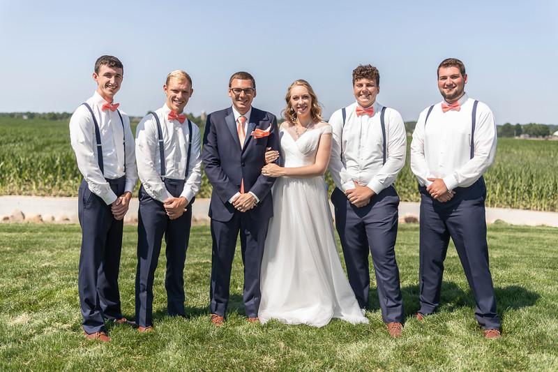 Morgan & Austin Wedding - 350.jpg