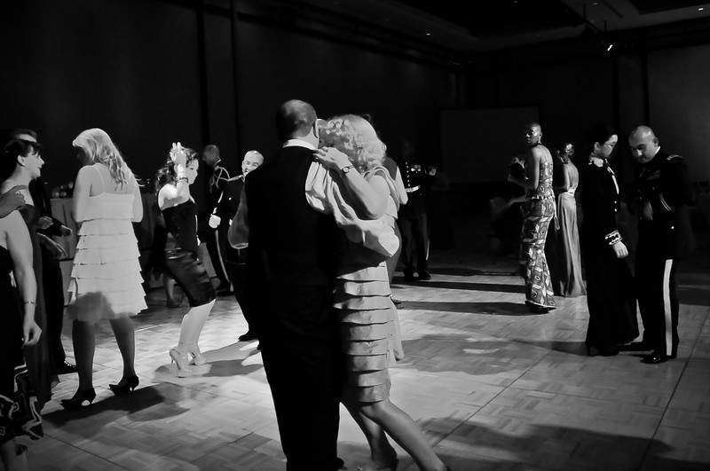 Marine Corps Ball WEB SIZE for print 11.2.12 (285 of 327).JPG