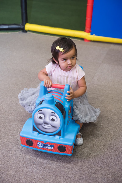 Raynaa 1 year old party-167.jpg