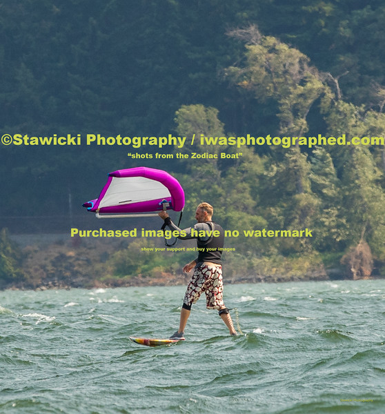 Daily Paddling 8.9.19 18 images
