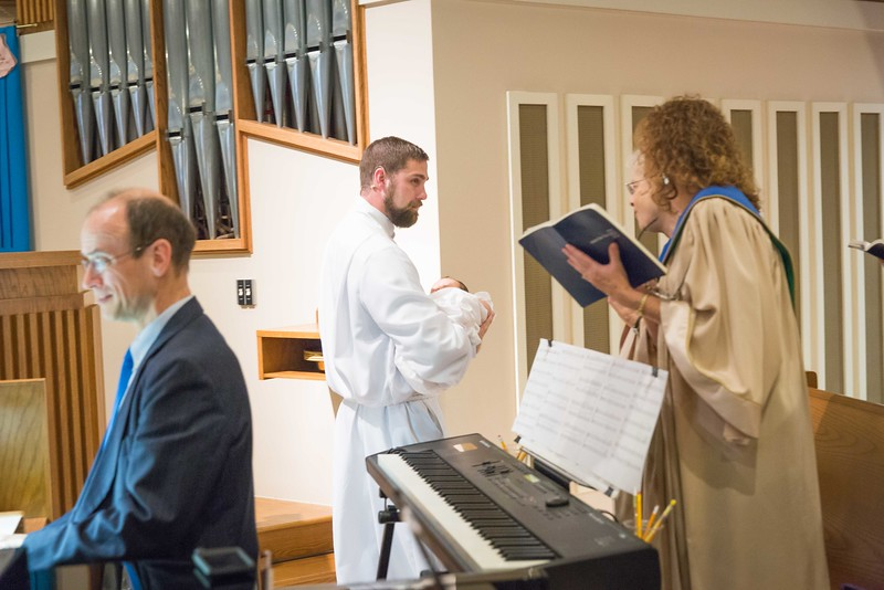 Lily Ellen Doyle baptism -1407.jpg