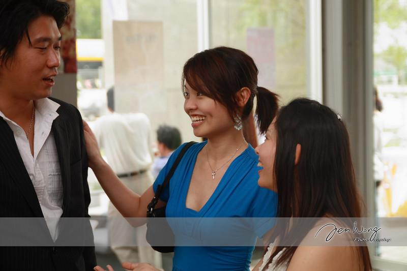 Lean Seong & Jocelyn Wedding_2009.05.10_00436.jpg