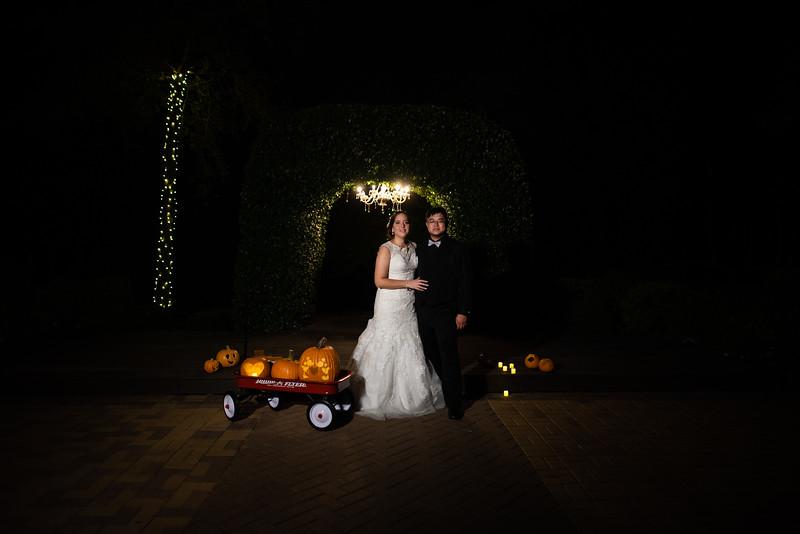 Kaitlin_and_Linden_Wedding_Reception-229.jpg