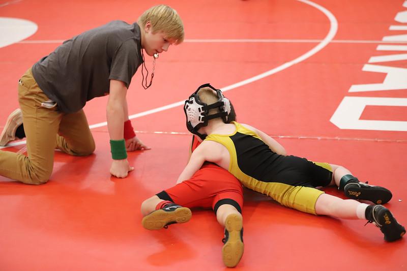 Little Guy Wrestling_5038.jpg