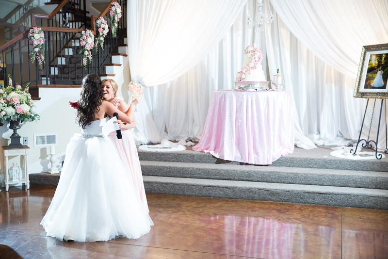 0944_Josh+Lindsey_Wedding.jpg