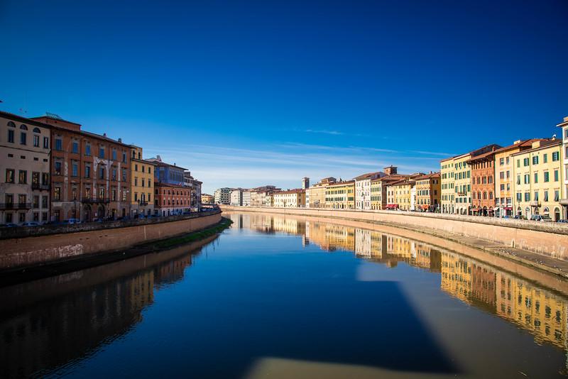 Pisa-36.jpg
