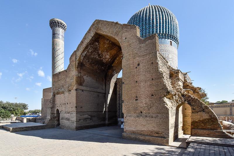 Usbekistan  (758 of 949).JPG