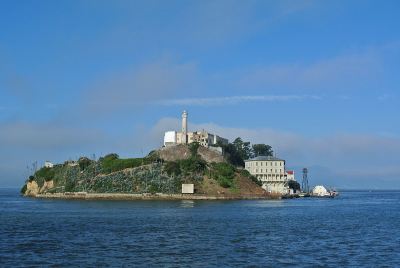 2016_Alcatraz_SF_Nov_ 0002.JPG