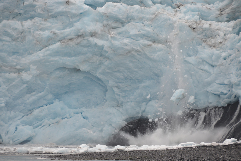 Alaska Fall 2013 - 103.jpg