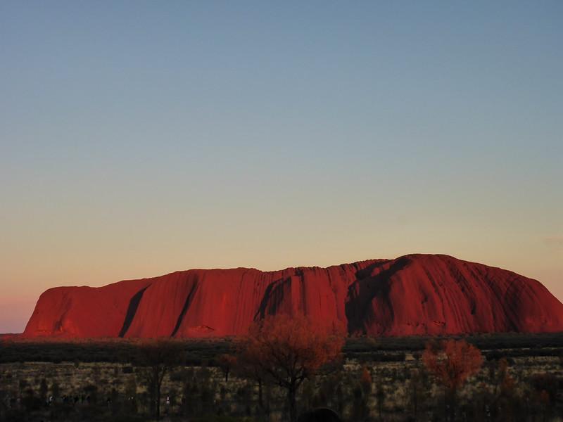 04. Uluru (Ayers Rock)-0087.jpg