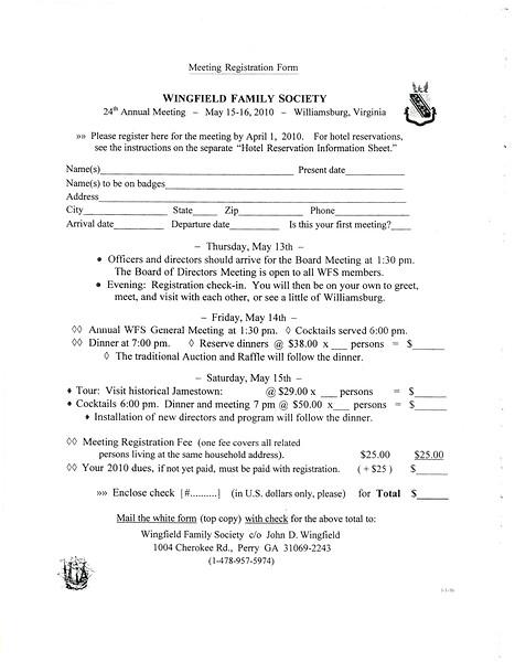 004 Meeting Registration Form.jpg.JPG