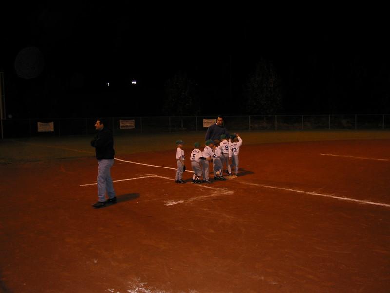t-ball 2003.JPG