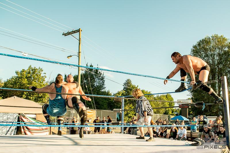 Wrestling07-18-15-2917.JPG