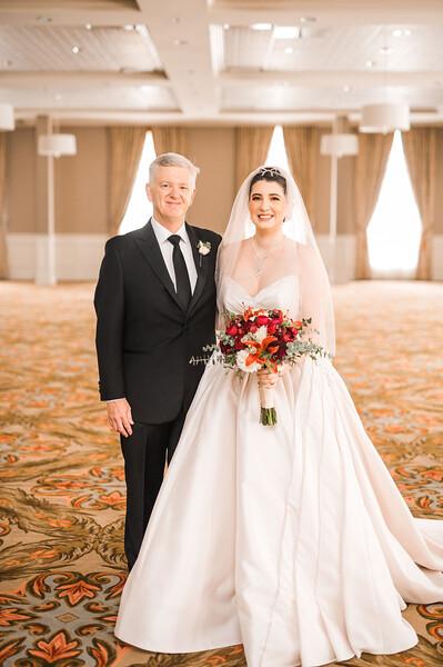 Emma & Ryan's Wedding 2020-0040-2.jpg